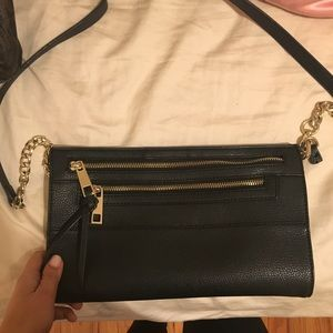 Banana Republic Factory crossbody